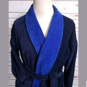 Polo Ralph Lauren Sleapwear Robe Mens One Size